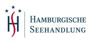 Hamburgische Seehandlung